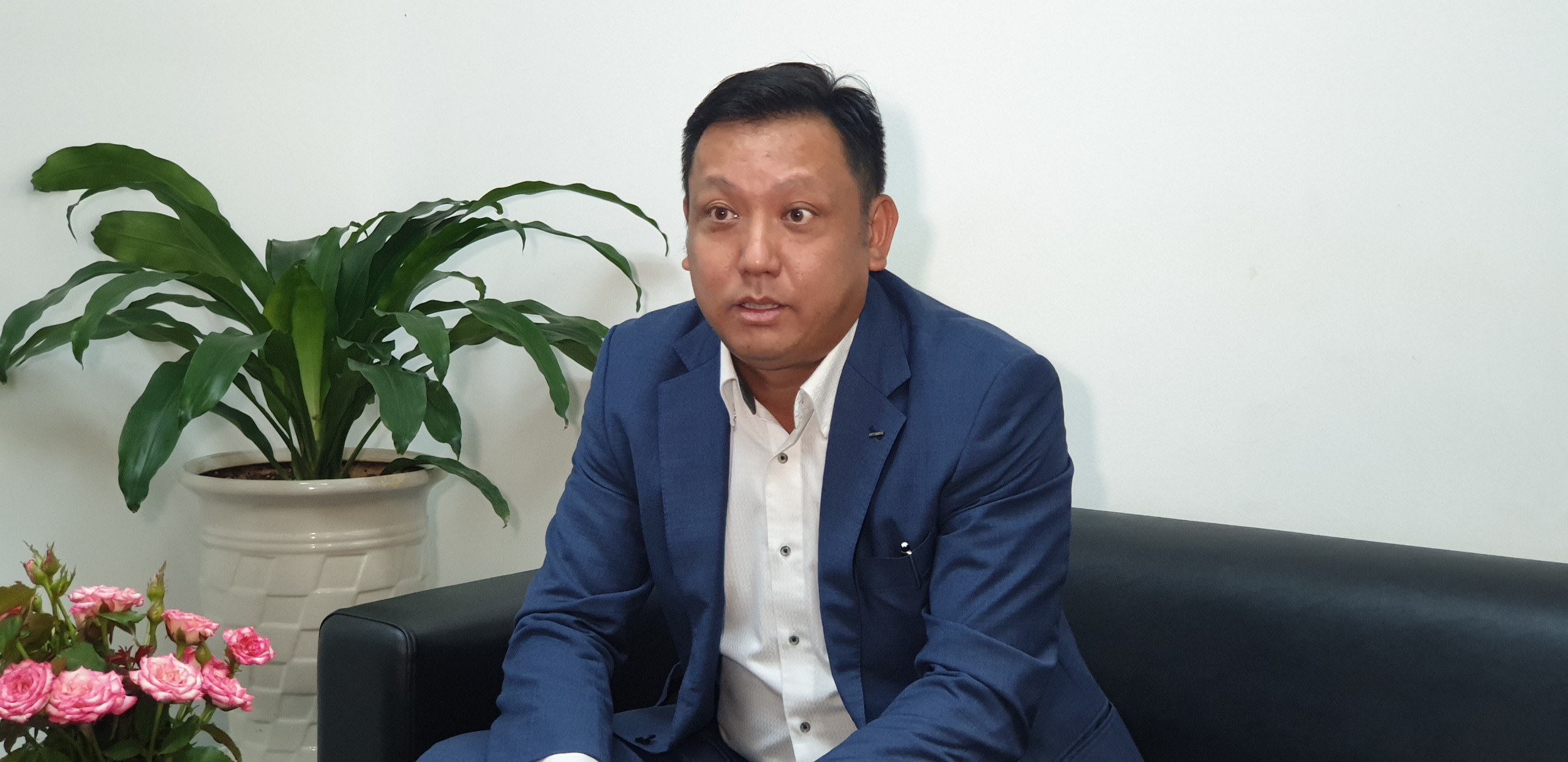 Predictable legal environment to help Vietnam attract FDI post Covid-19: NTT Data Vietnam CEO