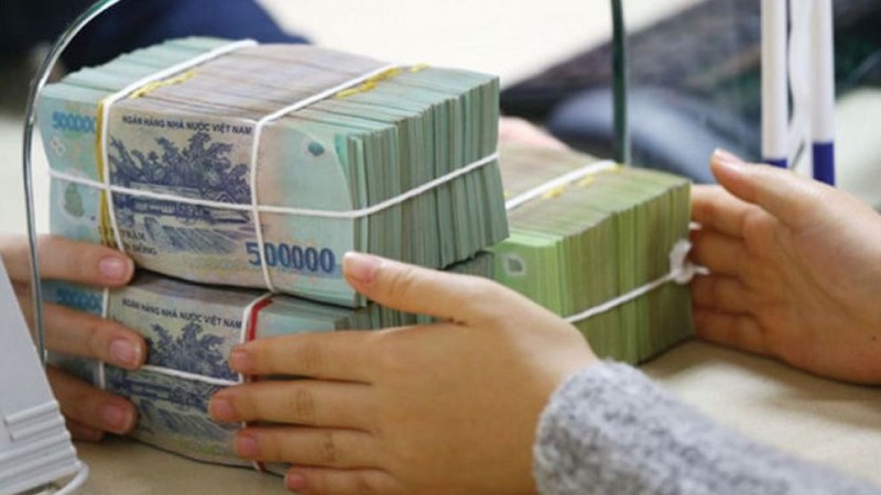 Vietnam records fiscal deficit of over US$330 million in Jan-May