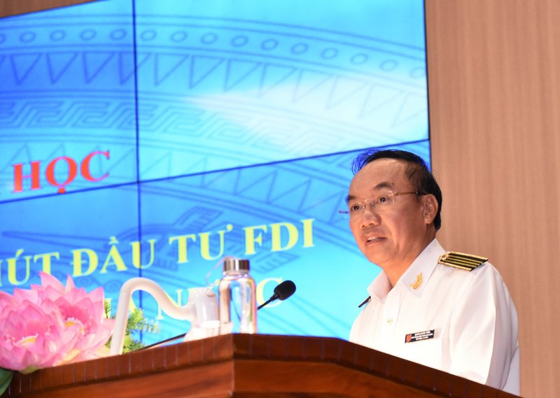 Transfer pricing among FDI firms in Vietnam at alarming rate: State Audit