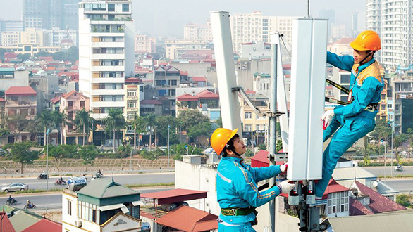 Vietnam network sharing deal a positive for future telco collaborations