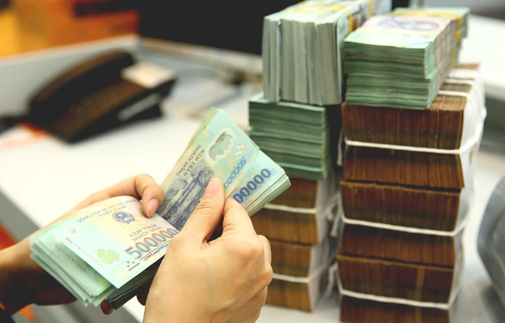 Vietnam bond market grows nearly 10% to US$57.6 billion in Q1