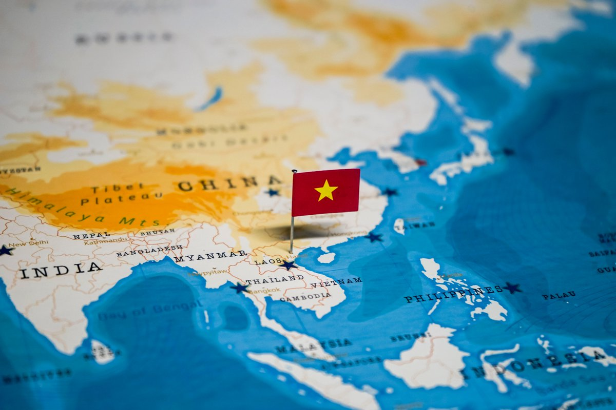 Vietnam's economic growth may rebound to 5.5-7% in H2: UOB