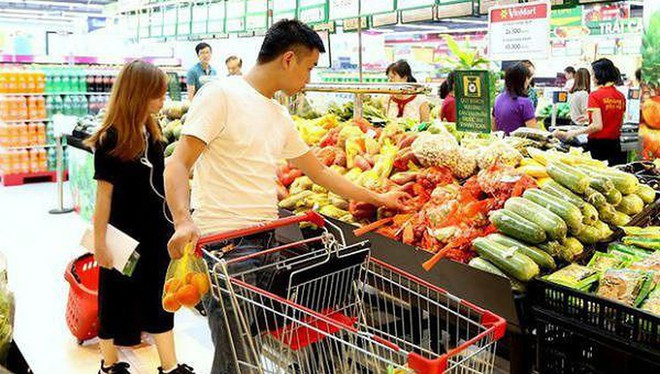 Vietnam inflation set to stay below 4% target this year: Experts