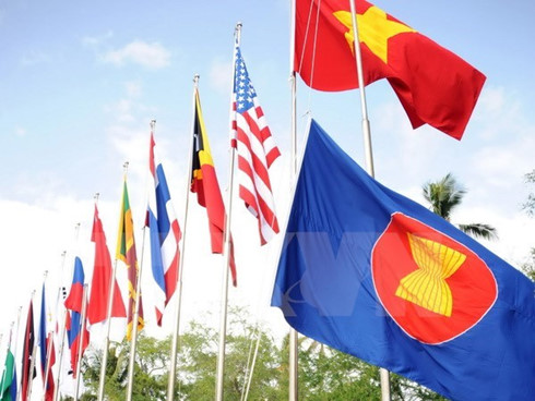HSBC supports ASEAN's commitment to joint economic recovery plan