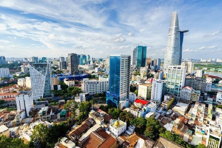 Successful Covid-19 fight boosts Vietnam infrastructure market ranking among Asian peers