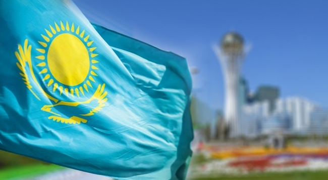 Kazakhstan puts Covid-19 situation under control