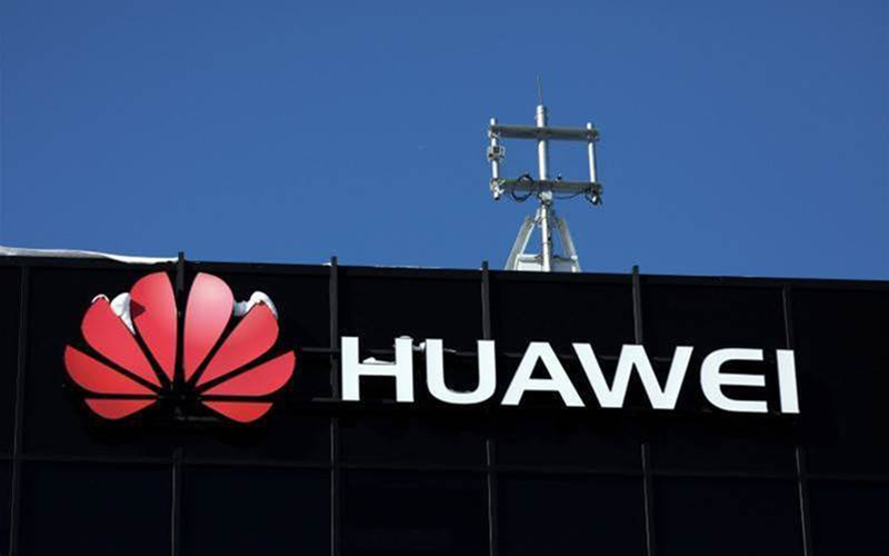 Huawei ban: The truth behind