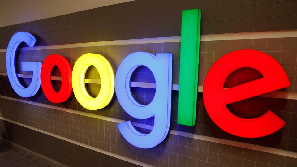 Google offers support for Vietnam business community