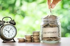 Reimagining retirement amid Covid-19 pandemic