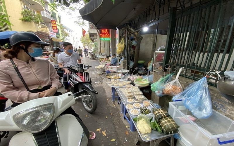 Vietnam takes tougher move to protect environment