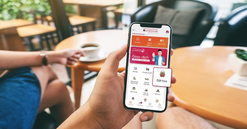 Vietnamese consumers increasingly shop online grocery in 1H 2020: iPrice