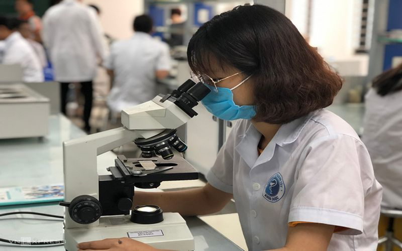 Vietnam maintains high rankings in Global Innovation Index 2020