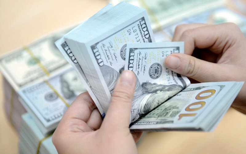 USD/VND rate expected to remain stable until year-end