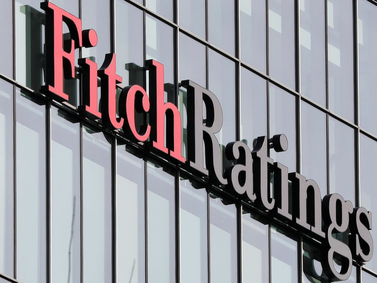 Vietnam 2020 government debt to stay in line with current sovereign rating: Fitch