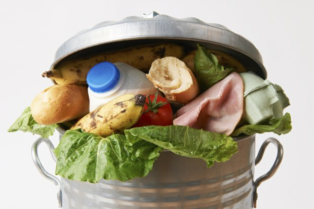 Denmark supports Vietnam in campaign against food loss and waste
