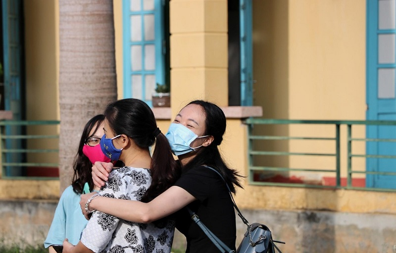 How Vietnam could stamp out second wave of coronavirus
