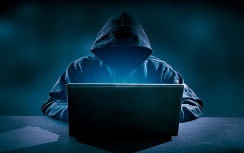 Vietnam vulnerable to foreign cyber-attacks