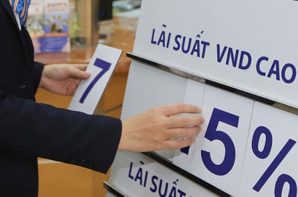 Vietnam c.bank cuts policy rates, the fourth time in 2020