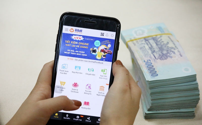 Vietnam internet economy to reach US$14 billion in 2020: Google