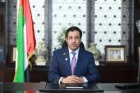 UAE and Vietnam attach great importance to sustainable development