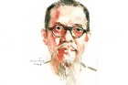 "Hanoian writer Do Phan: After living in Hanoi a while, you will realize your true ""stature"""
