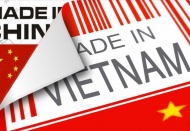 "Vietnam regulates ""Made in Vietnam"" norms to prevent Chinese detours"