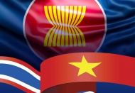 Vietnam solidifies global standing when taking on two significant roles in 2020