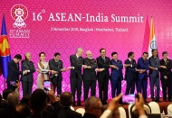 World's biggest trade deal RCEP set to be signed in Vietnam in 2020