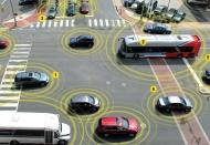 Hanoi speeds up building smart transport: Official