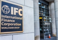 IFC wants land use rights as collateral for loans in Vietnam