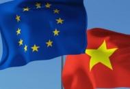 Slovenia supports ratification of EVFTA