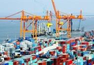Slowdown in FDI's export growth to impact Vietnam's economy in 2020