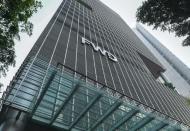 Cooperation between Vietcombank, FWD Insurance to benefit Vietnam customers