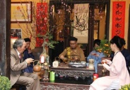 Hanoi to host series of activities to celebrate Cultural Heritage Day
