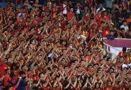 Vietnam to host SEA Games 31 and Para Games 11 in 2021