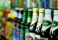 Heineken no longer major shareholder of Vietnam's brewer Sabeco