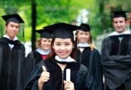 Number of Vietnamese higher education students in US grows for 18th straight year