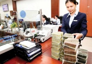 Loosening foreign ownership cap at Vietnamese banks becomes urgent