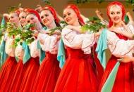Hanoi hosts series activities to celebrate Moscow Days in Hanoi