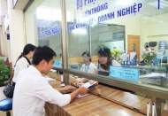 Vietnam's business formations rise 4.5% to 126,700 in Jan-Nov
