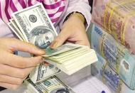 Vietnam records US$3.81-billion fiscal surplus in 11 months