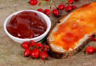 Polish cuisine: Legacy of centuries-long recipes and quintessence of creativeness