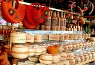 Every craft village in Hanoi to receive US$8,600 for environmental impact assessment