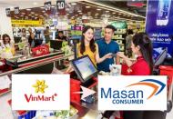 What's behind Masan-Vingroup merger?