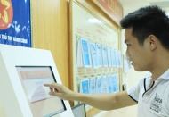 Vietnam to launch national public services portal on December 9