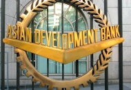 ADB revises up Vietnam's GDP growth forecast amid dim outlook for Asia