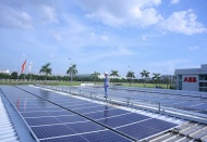 World Bank finances US$1.5 million for Vietnam's solar pilot auction program