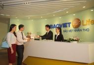 Sumitomo Life spends US$173 million for 5% stake of Vietnamese insurer Bao Viet