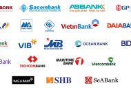 Many Vietnam commercial banks fail to meet listing plans