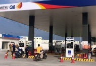 Vietnam considers allowing foreign ownership in petroleum firms